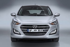 Hyunai i30 şi i40: analiza noilor modele
