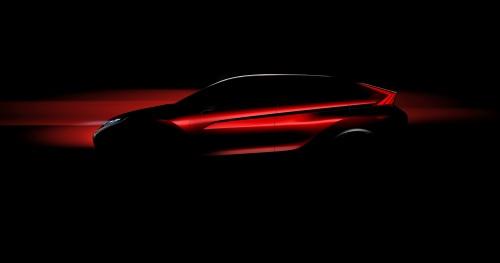 2015_gms_-_concept_car_preview_-_side