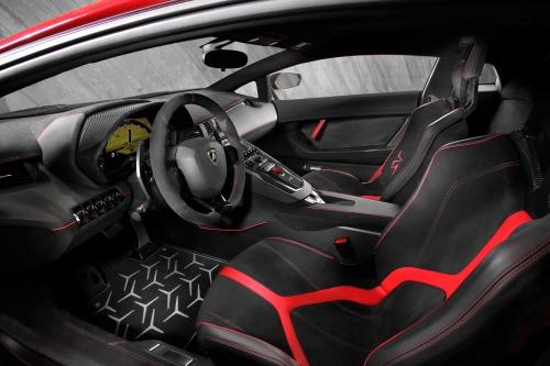 lamborghini-aventador-lp-750-4-superveloce_interior3