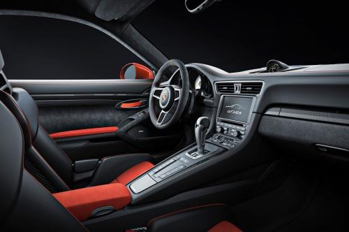 2016-porsche-911-gt3-rs-interior
