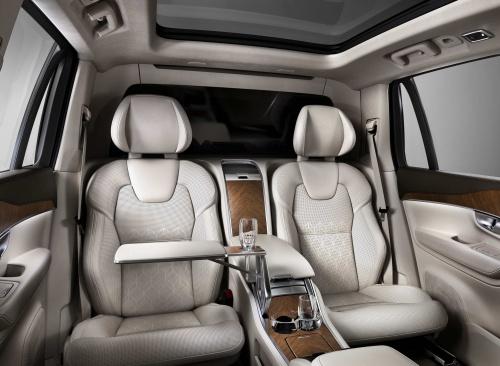 161137_volvo_xc90_excellence_interior