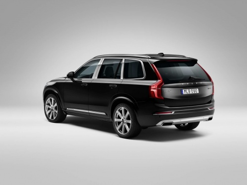 161140_volvo_xc90_excellence