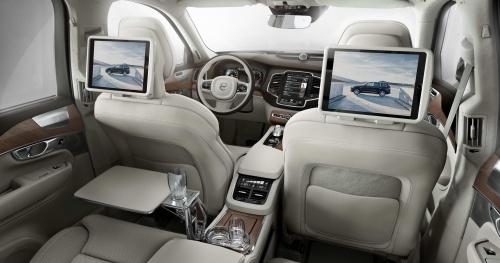 161303_volvo_xc90_excellence_interior