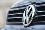OFICIAL: Volkswagen va avea un brand low-cost