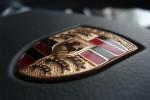 Porsche înregistrează creșteri de vânzări