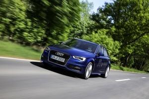 Audi produce combustibil sintetic