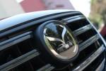 Vânzările Mazda au crescut în primul trimestru