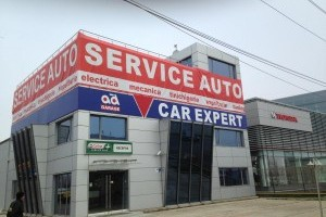 Probleme cu asiguratorii RCA Euroins si Carpatica? CAR EXPERT AUTO va asigura despagubiri RCA sigure si rapide!
