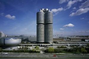 BMW răspunde acuzațiilor de manipulare a emisiilor