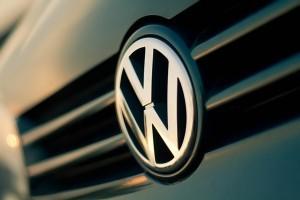 Volkswagen va rechema la service 8,5 milioane vehicule în Uniunea Europeană
