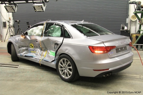 audi-a4-crash-test-euro-ncap_2