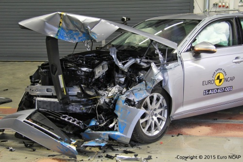 audi-a4-crash-test-euro-ncap_7