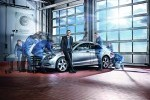 """Mercedes-Benz România lansează cea de-a șaptea ediție a programului național """"Testul gratuit de lumini"""""""