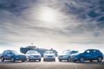 Hyundai se menține în topul vânzărilor de autovehicule cu pilă de combustie
