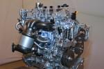 Un nou motor GDi și o transmisie automată în opt trepte, marca Hyundai