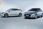 "Hyundai i20 a câștigat premiul ""Volanul de Aur 2015"""
