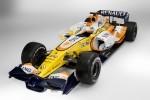 Renault va reveni în Formula 1