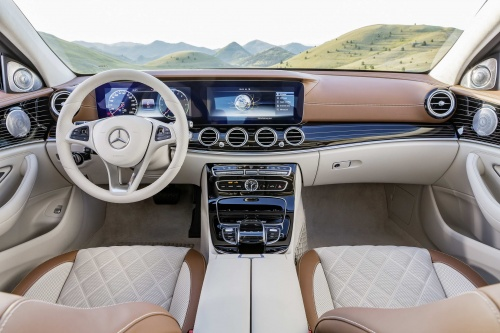 mercedes-benz_clasa_e_exclusive_line_2