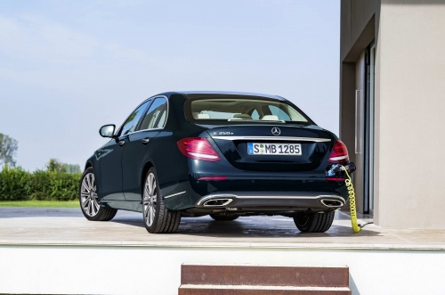 mercedes-benz_clasa_e_exclusive_line_9