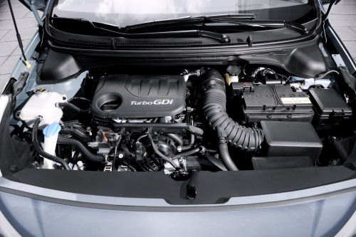 new_i20_active_engine_1