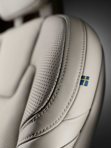 170089_close_up_volvo_s90_v90_seat_made_by_sweden