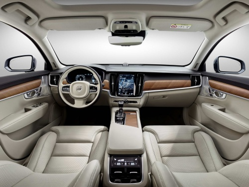 170101_interior_blond_volvo_s90_v90