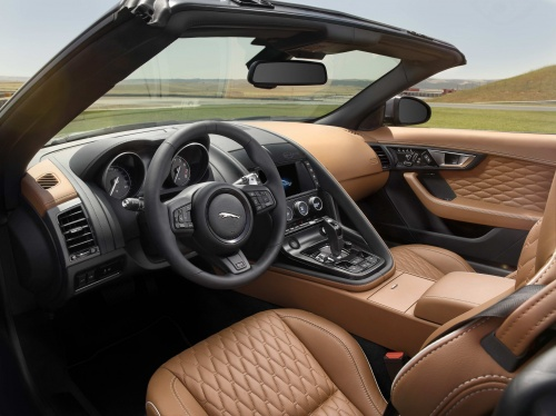 jag_ftype_svr_convertible_interior_170216_30_126615