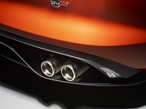 jag_ftype_svr_coupe_studio_detail_170216_47_126548