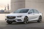 ANALIZĂ COMPLETĂ: Opel Insignia Grand Sport