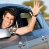Reguli esentiale pentru siguranta in trafic