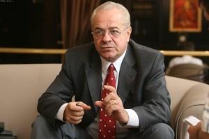 Doliu în industria auto românească: Constantin Stroe a încetat din viață