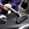 Igiena masinii te poate scuti de probleme de sanatate