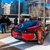 Automobile Bavaria Group a înregistrat în anul 2016 o creştere cu 37 millioane euro a cifrei de afaceri