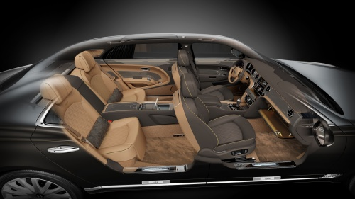 mulsanne_hallmark_series_gold_interior