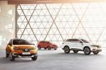 GENEVA 2017: Renault prezintă ZOE e-Sport și noul Captur