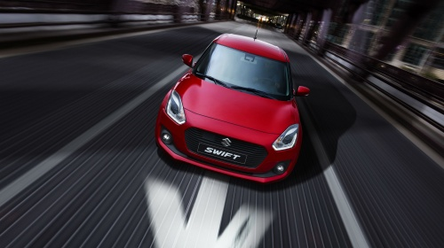 suzuki_swift_4