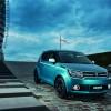 ANALIZĂ COMPLETĂ: Suzuki Ignis