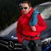 Mercedes-Benz GLC susține expediția lui Horia Colibășanu pentru cucerirea vârfului Everest