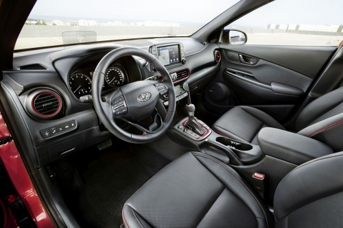 all-new_kona_interior_1