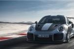 Porsche lansează cel mai puternic 911 din toate timpurile