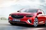 ANALIZĂ COMPLETĂ: Opel Insignia GSi