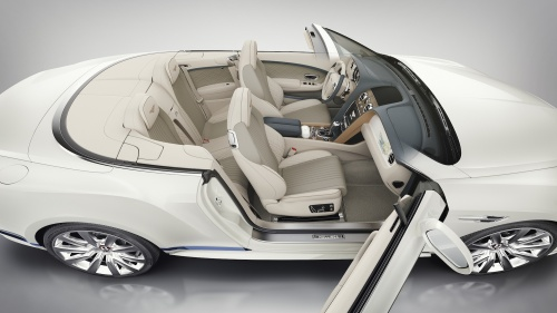 mulliner_gt_convertible_v8_galene_edition_-_interior_inc_facia