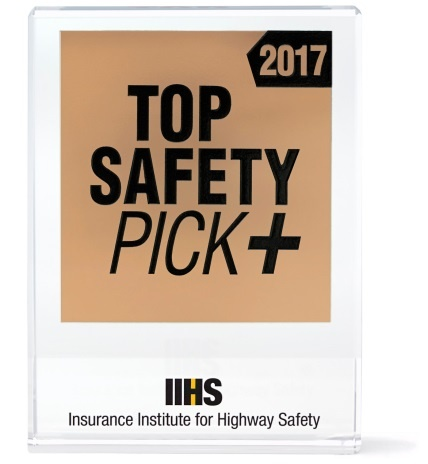 iihs_top_safety_pick_award_2017