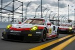 Porsche plănuiește să intre în Formula E