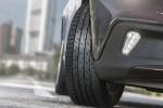 STUDIU: Șoferii români sunt cei mai conștienți de importanța anvelopelor pentru siguranța în trafic
