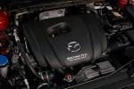 Mazda prezintă primul motor pe benzină din lume care va folosi aprindere prin compresie