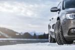 Nokian își mărește gama de anvelope pentru sezonul de iarnă 2017