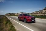 FRANKFURT 2017: Mazda prezintă cele mai recente modele Jinba Ittai