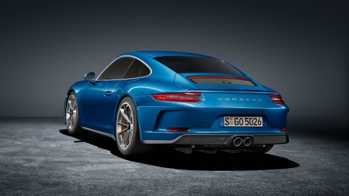 high_911_gt3_with_touring_package_2017_porsche_ag_2