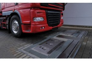 Goodyear va achiziționa Ventech Systems de la Grenzebach Maschinenbau
